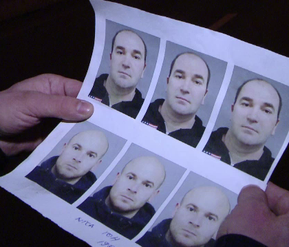 infractori-evadati-stirileprotv.ro