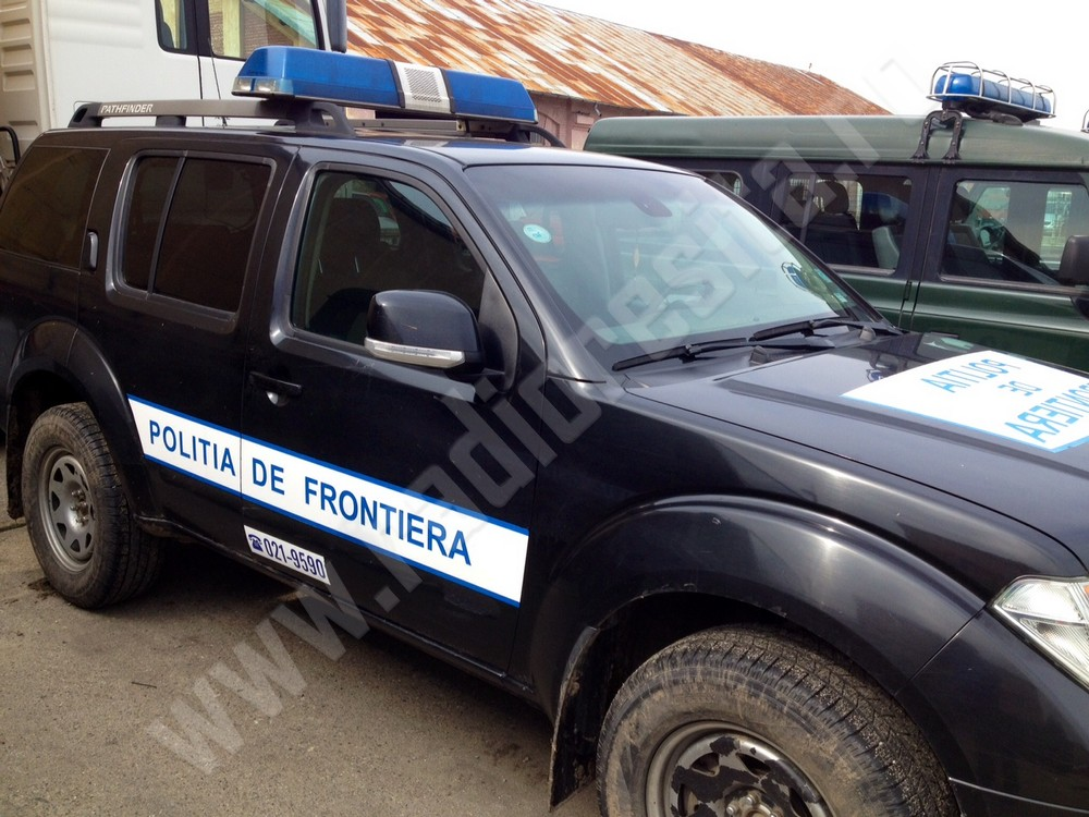 masini politia de frontiera (4)