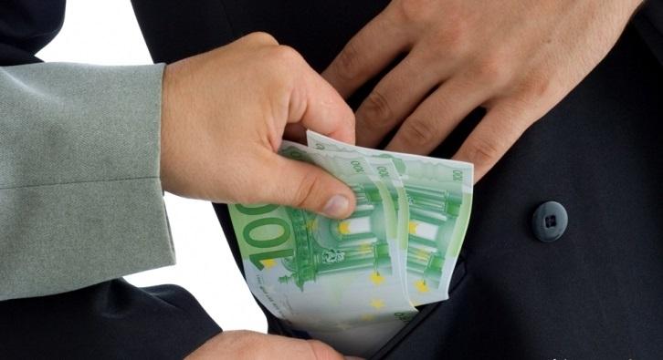 mita-euro