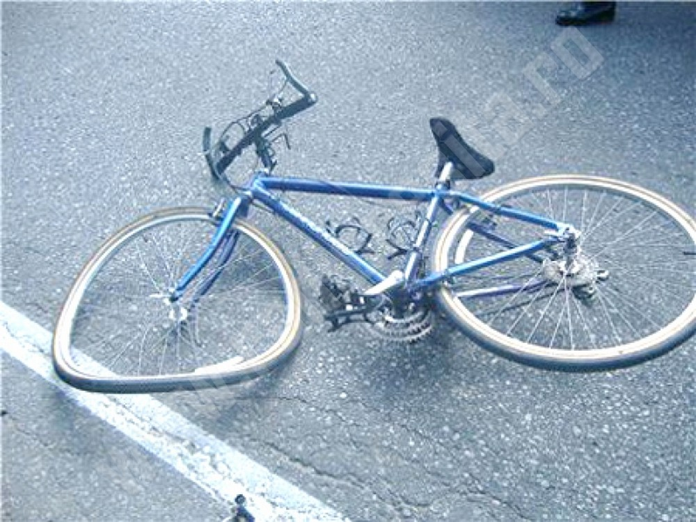 accident bicicleta-2
