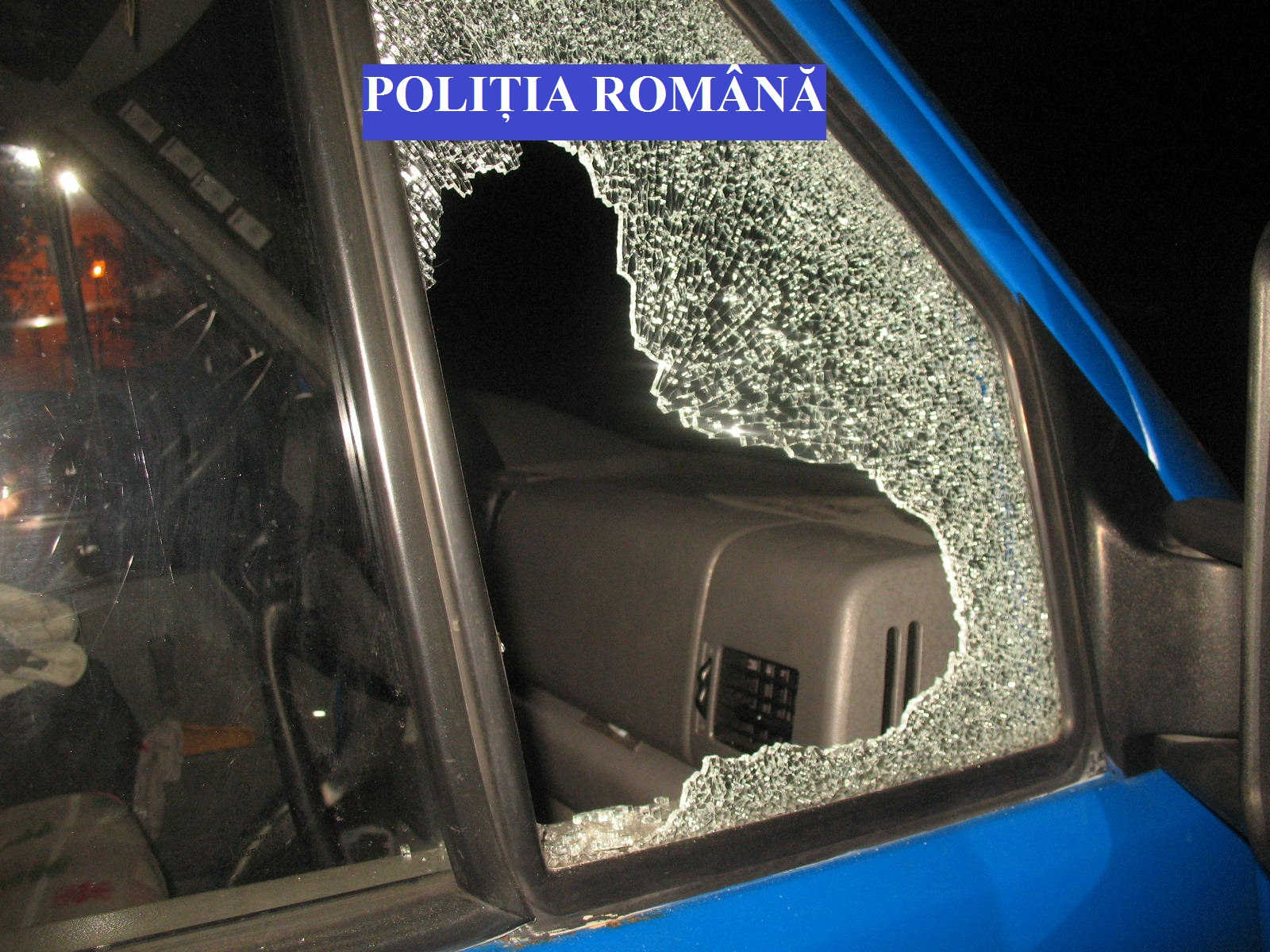 furt din masini (2)