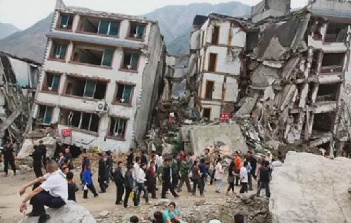 image-2015-04-25-20007496-41-cutremur-puternic-nepal