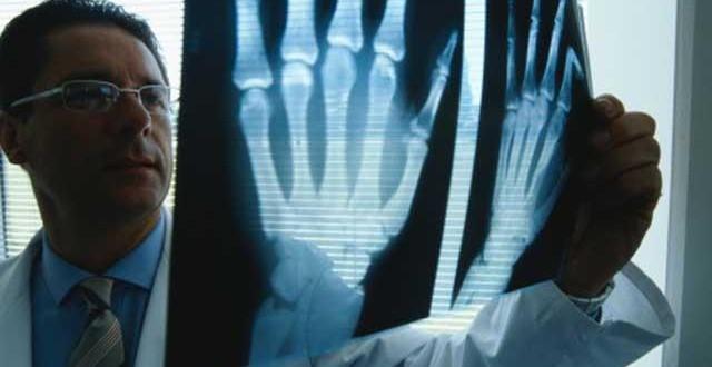 ortopedie-640x330