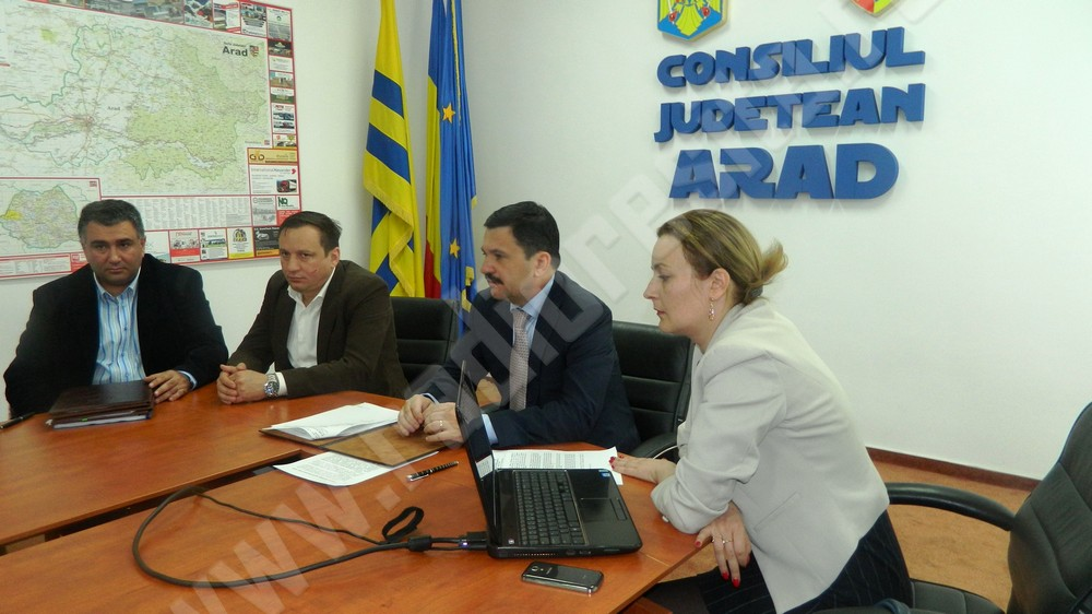 proiect registru agricol (1)