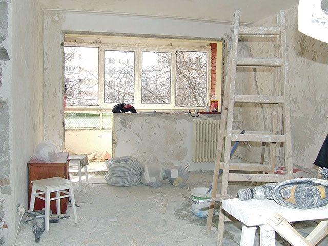 renovare-apartament