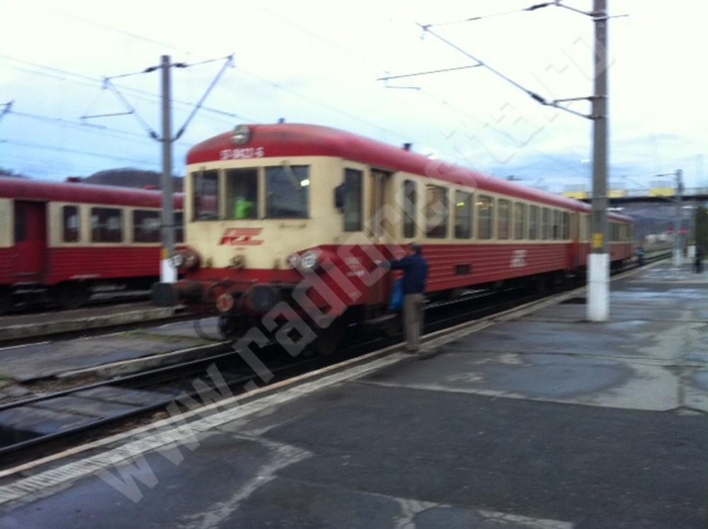 tren regiotrans resita timisoara (4)