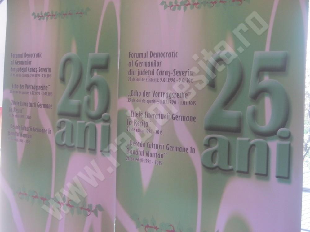 zilele literaturii germane la resita (6)