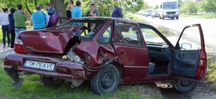 accident-belint-cielo-batrani-728x336