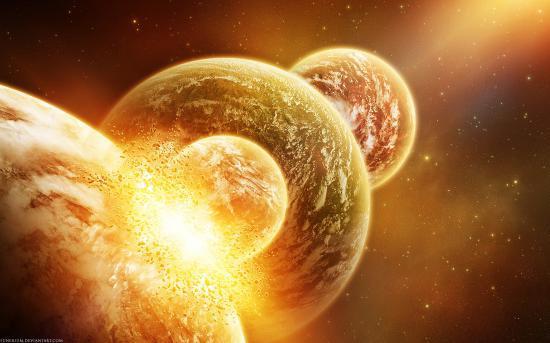 alinierea-planetelor