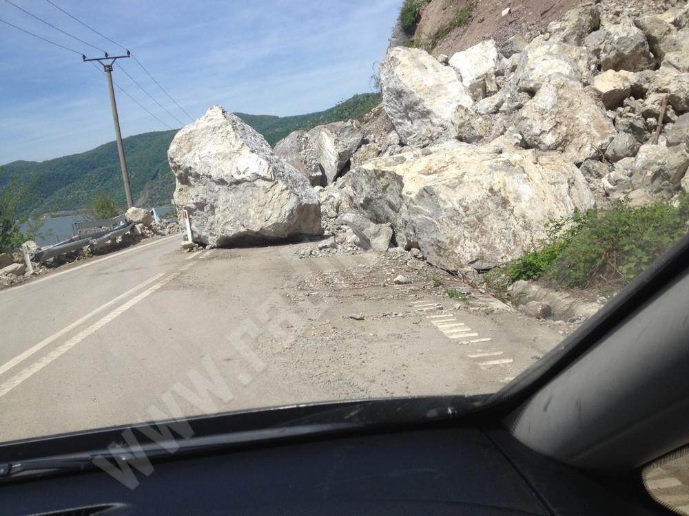 caderi piatra drum clisura dunarii (2)
