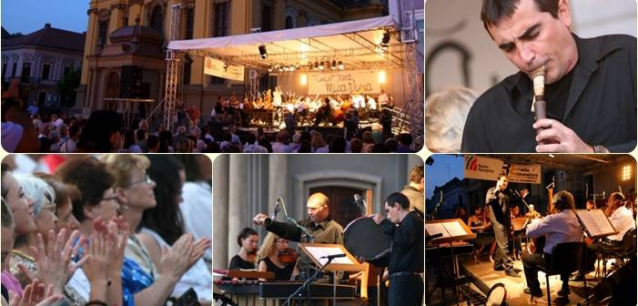 concert-filarmonica-