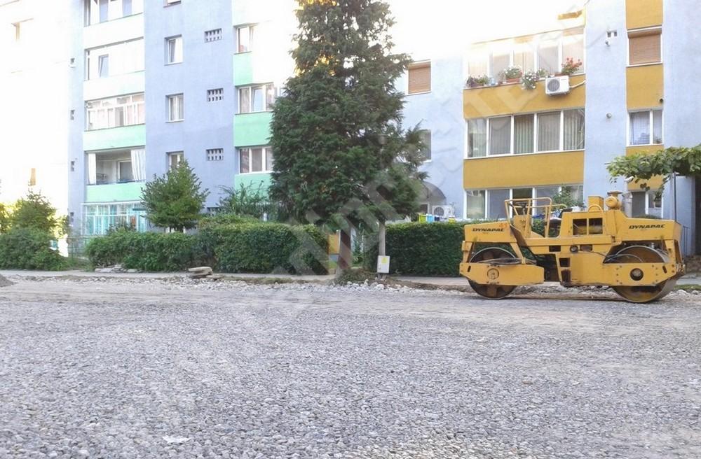 lucrari-parcare-resita-3
