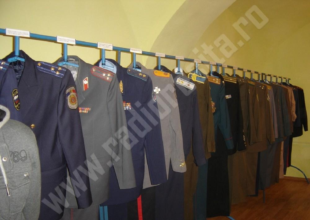 uniforme-militare-1