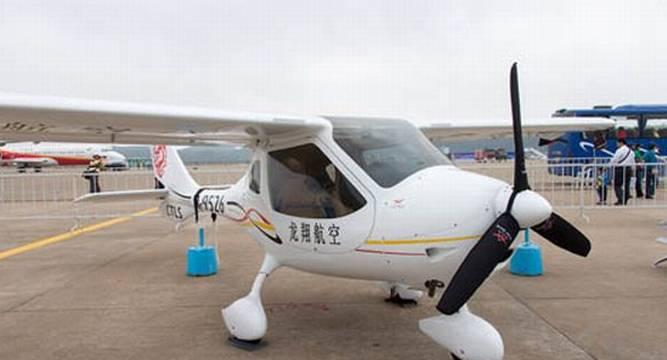 0-china-electric-plane