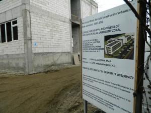 2014-martie-5-vizita-de-lucru-la-santier-spital-TBC-71