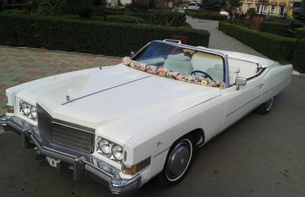 Cadillac-Eldorado-1974-620x400