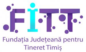 Fundația pentru tineret Timiș (1)