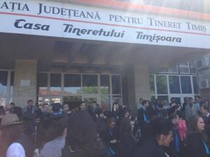 Fundația pentru tineret Timiș (2)