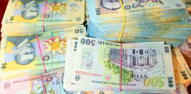 bani-610x300