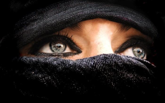 burka-val800_w700_h800_q90