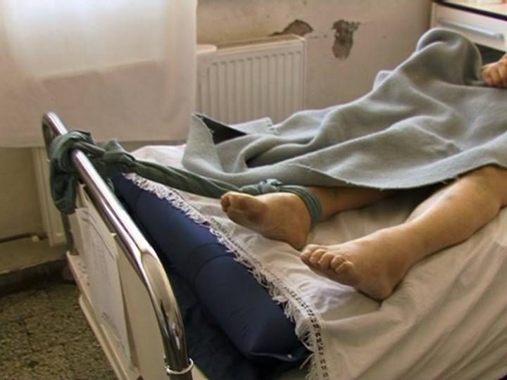 judetean-spital-bolnavi-legati-pat
