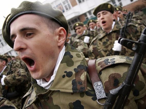 militari-romani1