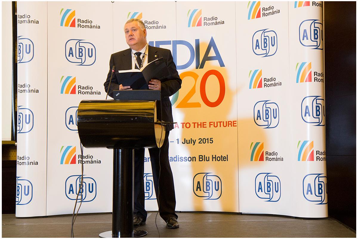 pdg media 2020