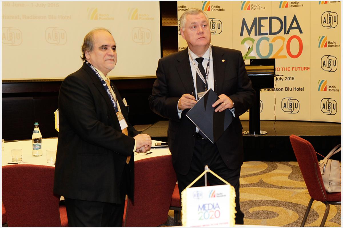 poze media 2020 -14