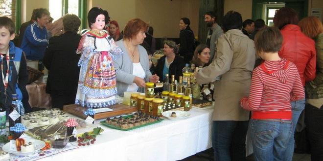 sajam-torti-kolaca-backi-monostor_660x330