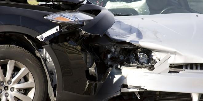 Accident1-660x330