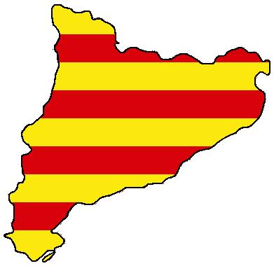 Catalonia_PHOTO_1