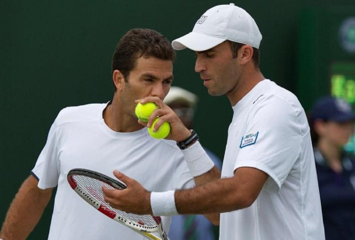 Tecau si Rojer in optimi la Wimbledon