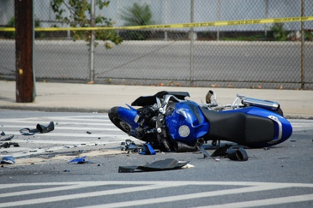 accident-de-motocicleta
