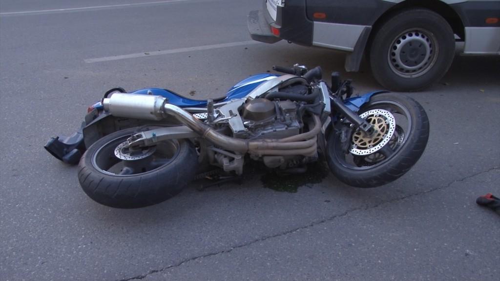 accident-motocicleta-02