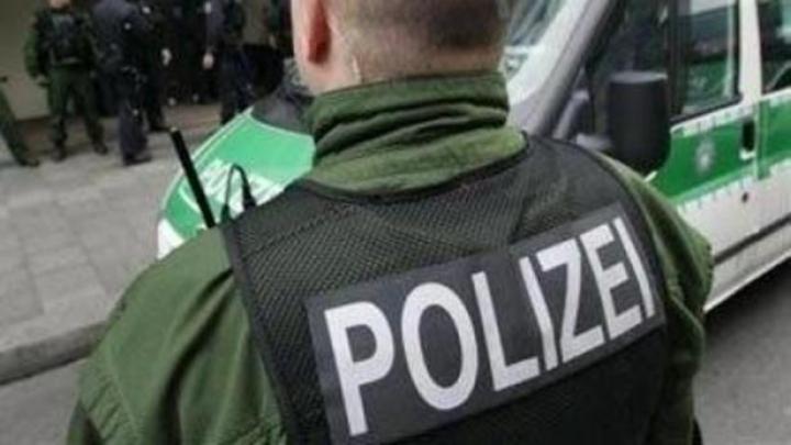 atac-armat-in-germania-ansbach-mai-multi-morti