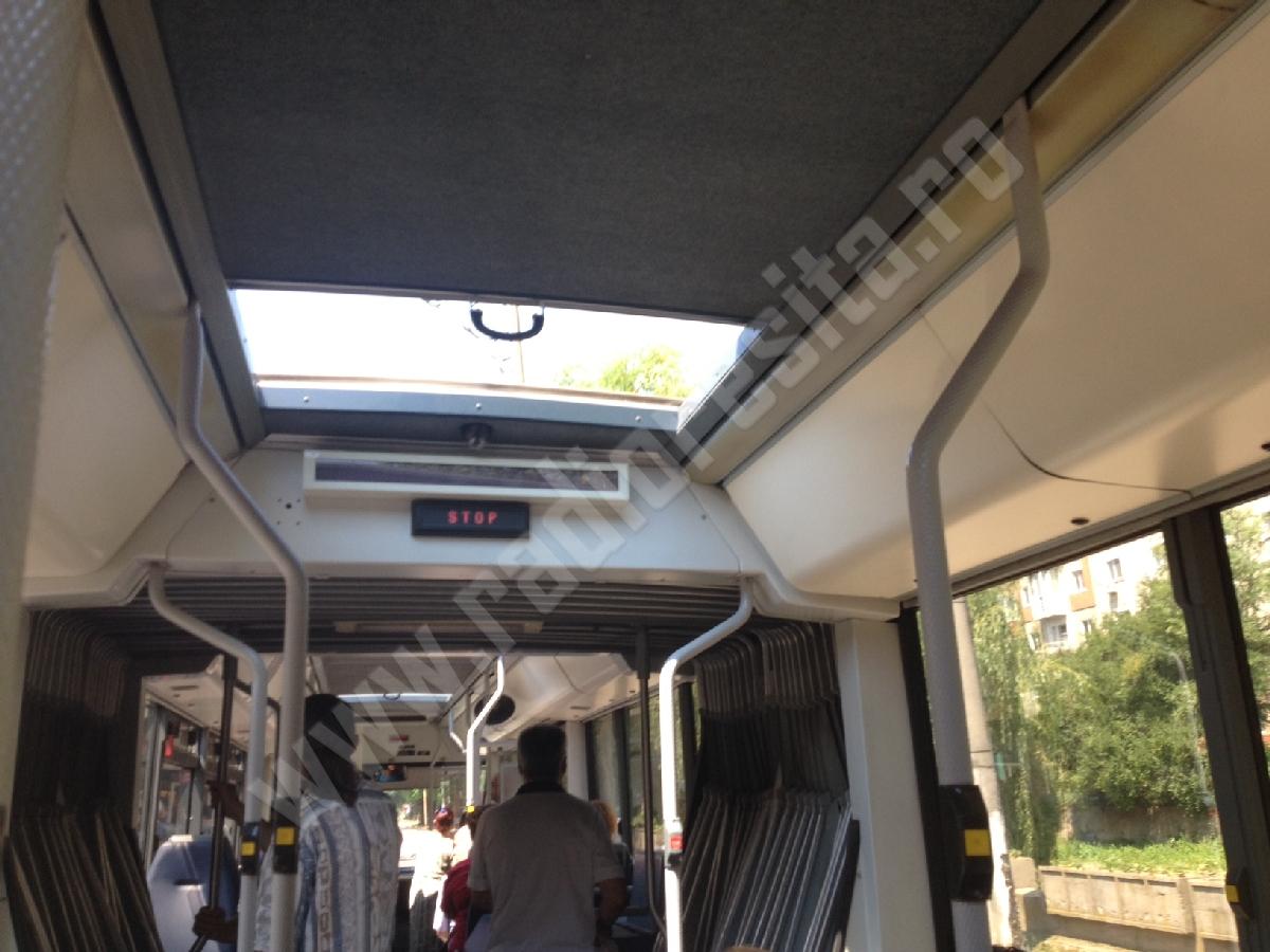 autobuz 1