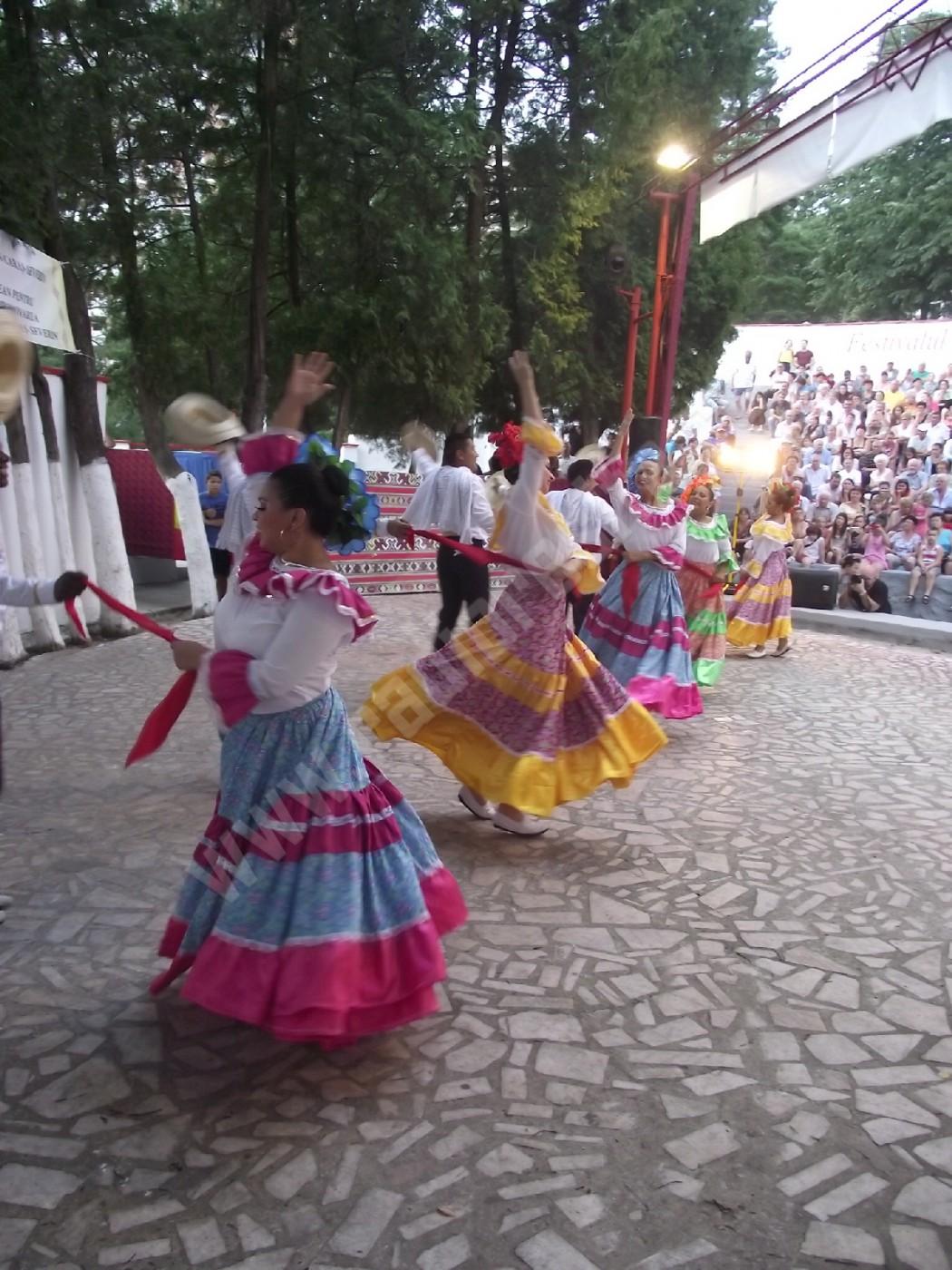 festival Hercules 2015 folclor ziua a treia (19)