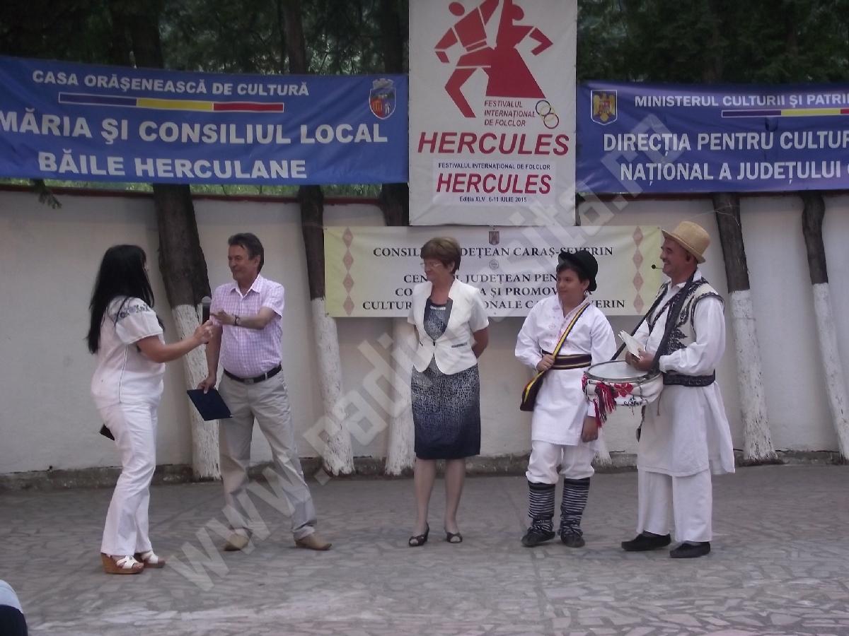 festival Hercules folclor ultima seara (7)
