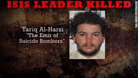 tariq-al-harzi-isis-leader-killed-large-169