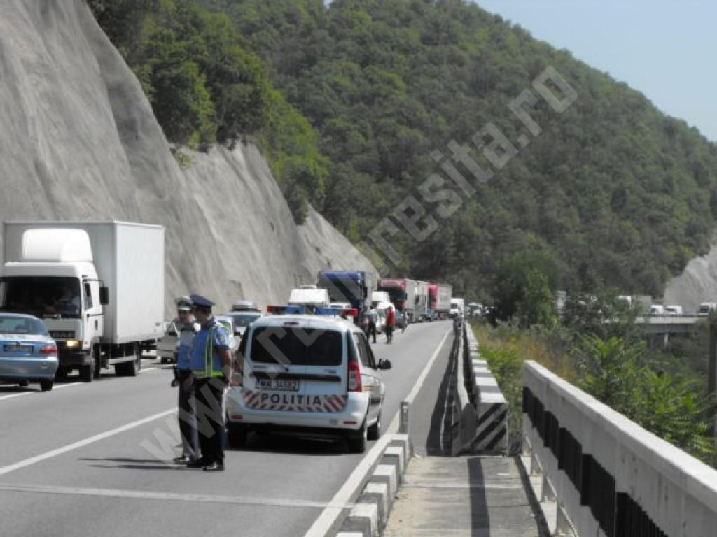 ACCIDENT-DN6-Viaduct-Adakaleh-10