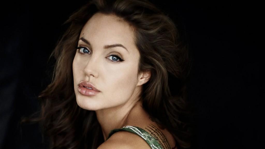 Angelina-Jolie-2014-hd-wallpapers