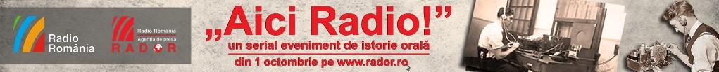 BannerAiciRadio