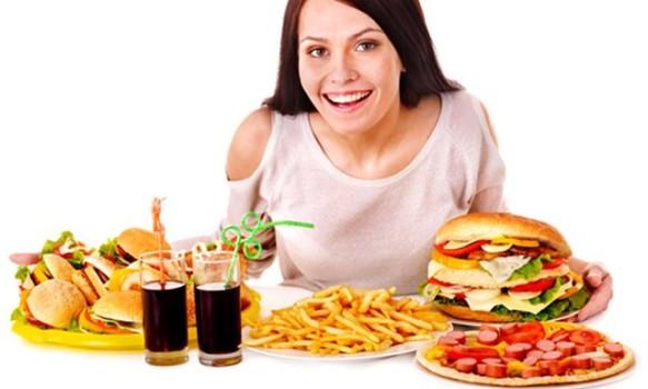Fast-Food-583x350