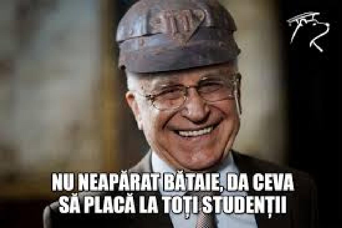 gazetadecluj.ro