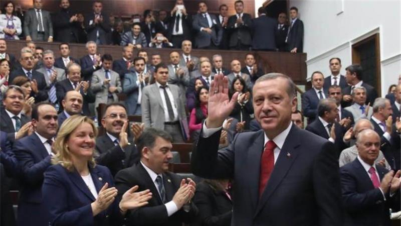 0-turcia