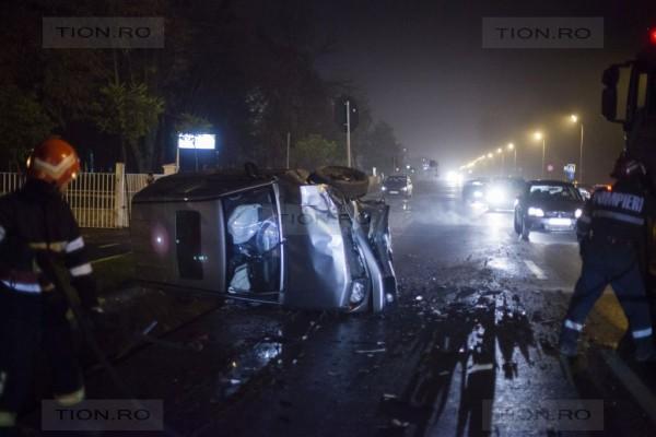Accident-pe-drumul-Timisoara-Giroc-2-600x400-7