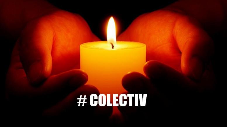 COLECTIV-lumânare-în-palme
