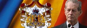Regele-Mihai-I-al-Romaniei-1140x370