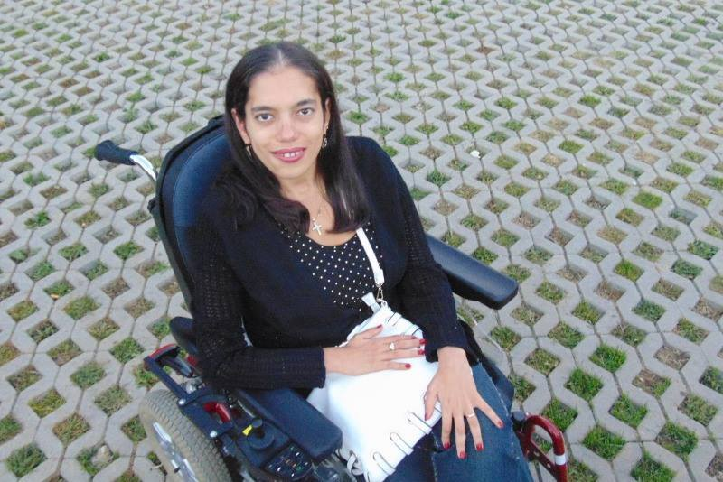 Nicoleta Poganu