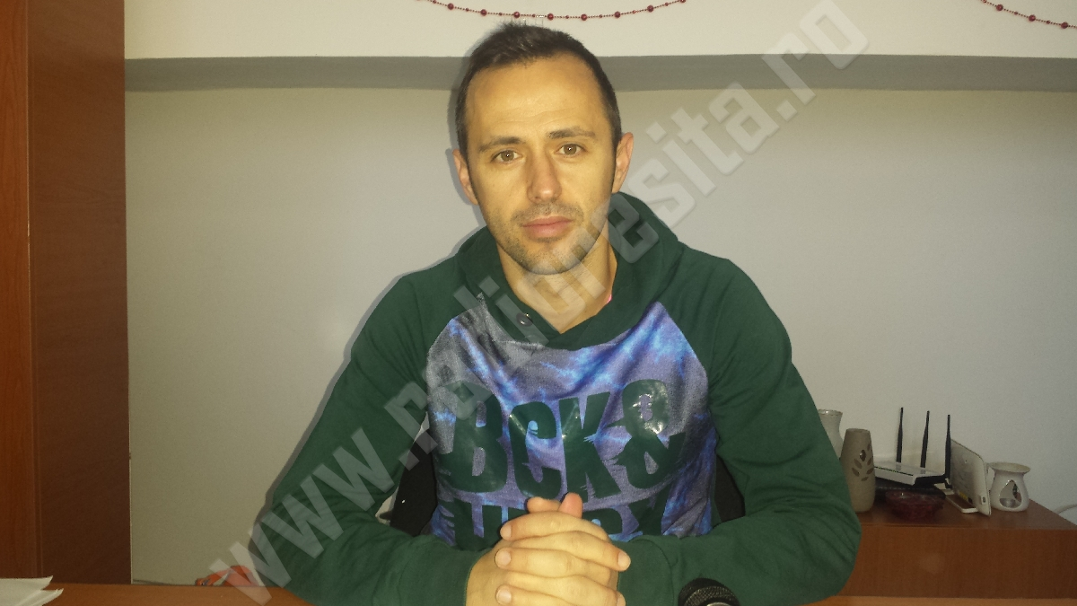 Robert Lupu futsal (1)